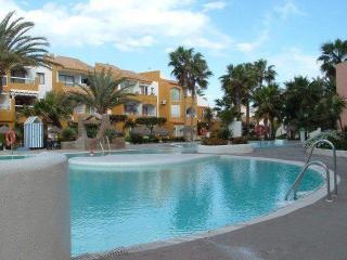 KIWIS 7 - Roquetas de Mar vacation rentals