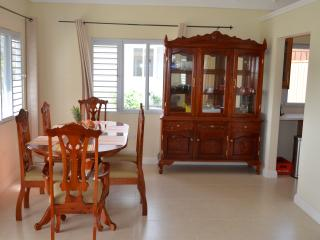 3 bedroom House with Internet Access in Saint Ann's Bay - Saint Ann's Bay vacation rentals
