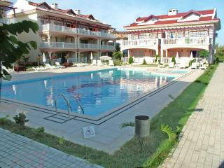 Summer Apartment - Fethiye vacation rentals
