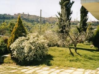 2 bedroom Apartment with Internet Access in Montepulciano - Montepulciano vacation rentals