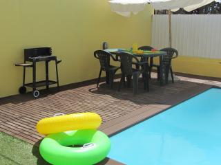 Charming Cascais Studio rental with Internet Access - Cascais vacation rentals