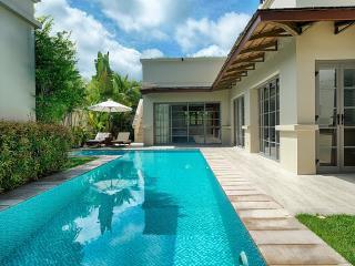 Luxury pool villa in Bang Tao (2BR) - Bang Tao Beach vacation rentals