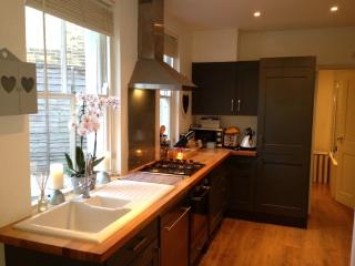 Beautiful 2 bedroom House in Cowes - Cowes vacation rentals