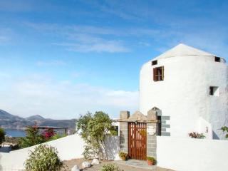 Windmill Drouga - Milos vacation rentals