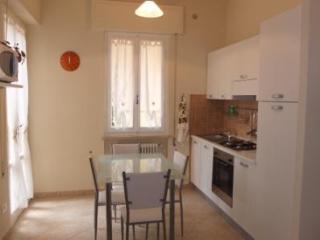 2 bedroom Apartment with High Chair in Viareggio - Viareggio vacation rentals