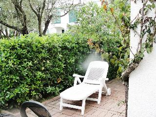 Nice Condo with Long Term Rentals Allowed and Children's Pool - Soverato vacation rentals