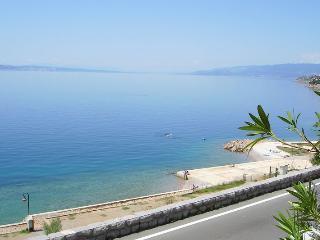 Vacation rentals in Lika-Senj County