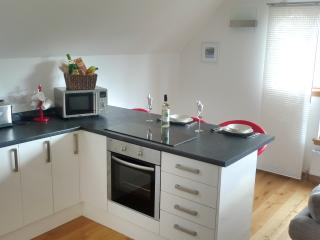 Nice 1 bedroom Condo in Oban with Internet Access - Oban vacation rentals