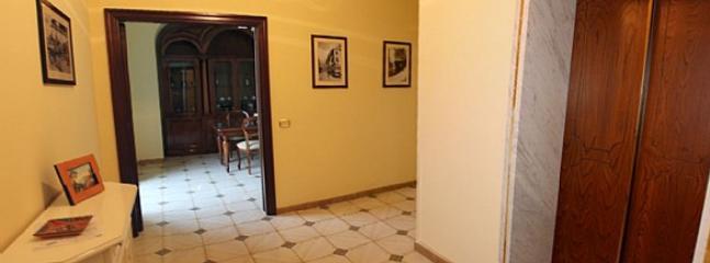 Appartamento Ramiro C - Image 1 - Sorrento - rentals