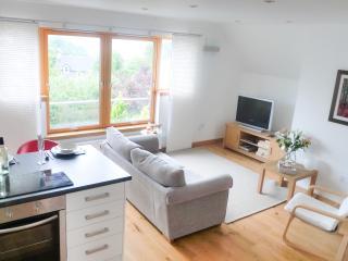 Rowan Tree Apartment - Oban vacation rentals