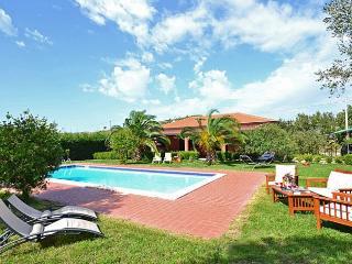2 bedroom Villa in Castellabate, Cilento Coast, Amalfi Coast Campania, Italy : ref 2226445 - Montecorice vacation rentals