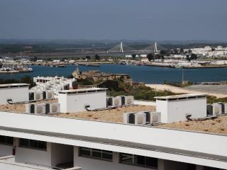 2 Bedroom Apartment - Portimão - Praia da Rocha vacation rentals