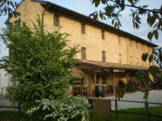 Nice 1 bedroom Bed and Breakfast in Marano Lagunare - Marano Lagunare vacation rentals