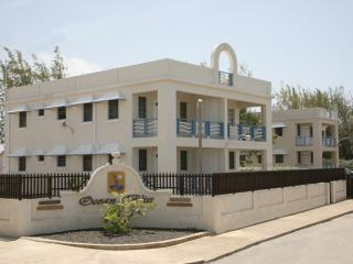 Ocean Bliss Apartments - Christ Church vacation rentals