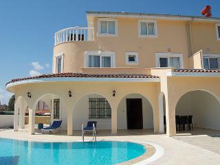 #5 Fairways Villas, Belek - Belek vacation rentals