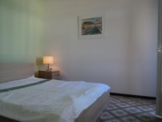 2 bedroom Apartment with Dishwasher in Port-Vendres - Port-Vendres vacation rentals