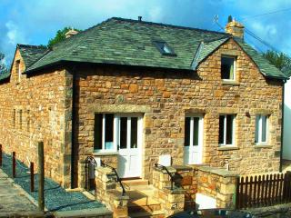 1 bedroom Cottage with Internet Access in Ingleton - Ingleton vacation rentals