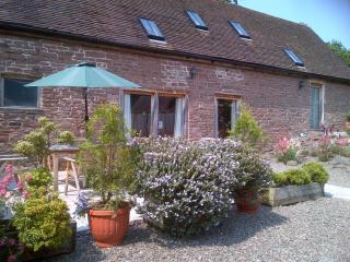 Meal House - Tugford Farm Holiday Cottages - Diddlebury vacation rentals