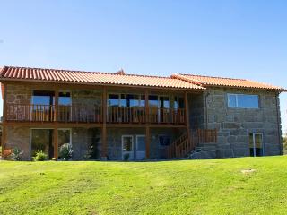 Quinta Do Mial - Oliveira do Hospital vacation rentals