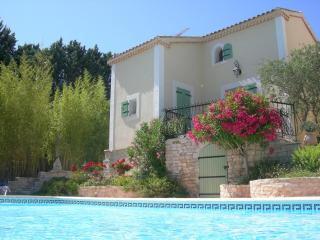 Parc national Calanques CASSIS - Carnoux-en-Provence vacation rentals