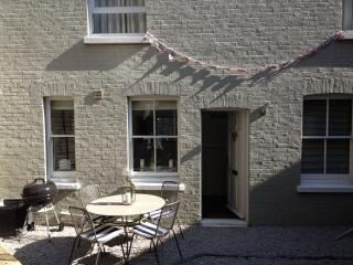 Halyard House - Cowes vacation rentals