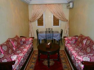 Guliez 21 Majoreille Marrakech - Marrakech vacation rentals