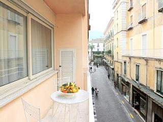 Comfortable House with Internet Access and A/C - Sorrento vacation rentals
