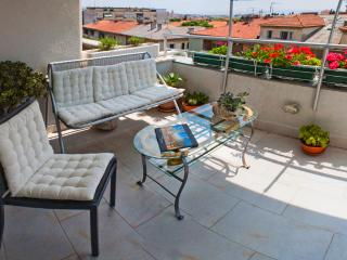 Vacation Rental in Central Dalmatia