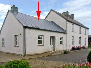 2 bedroom Cottage with Internet Access in Dundrum - Dundrum vacation rentals