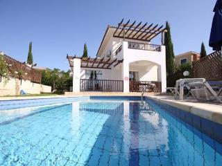 Chloraka D Villa - Chlorakas vacation rentals