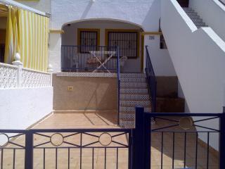 Altomar II, Gran Alacant - Gran Alacant vacation rentals