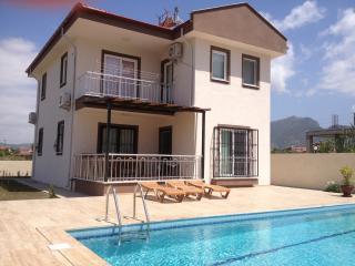 Villa Ceylin - Dalyan vacation rentals