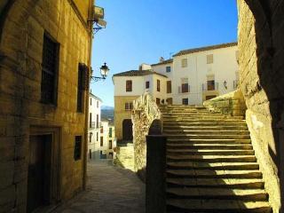 Casa Isabella - Alhama de Granada vacation rentals