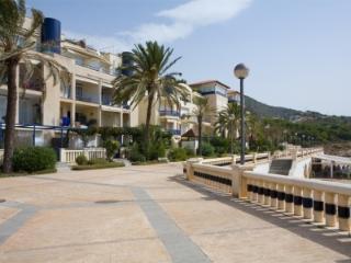 APARTMENT SITGES LA MARINA HUTB-007211 - Sitges vacation rentals