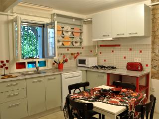 Red Apartment - Istanbul vacation rentals