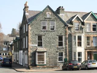 Ashness House - Keswick vacation rentals
