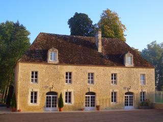 Comfortable 4 bedroom Falaise Cottage with Internet Access - Falaise vacation rentals