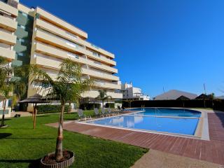 Aquamar Marina, CD 15 - Vilamoura vacation rentals