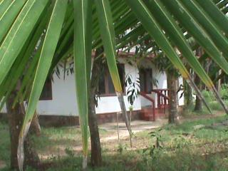 Malabar Cove River House - North Kerala - India - Kannur vacation rentals