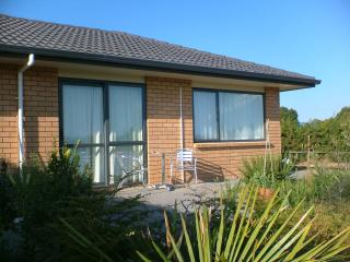 Lovely B&B with Internet Access and Short Breaks Allowed - Matamata vacation rentals