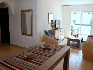 Alcudia Smir Seaview Apartment - M'diq vacation rentals
