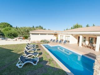 ARADA - Sa Pobla vacation rentals