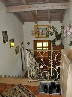 Nice B&B with Internet Access and Fax Machine - Traunstein vacation rentals