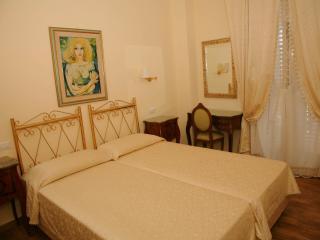 casa Isotta - Taormina vacation rentals