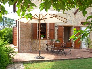 Charming Country House -Ro - Gambassi Terme vacation rentals