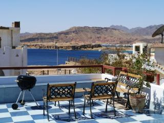 2 bedroom Condo with Internet Access in Sharm El Sheikh - Sharm El Sheikh vacation rentals