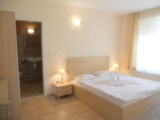 Sunny Beach Holiday Appartment - Burgas vacation rentals