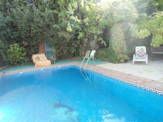 5 bedroom Chalet with Internet Access in Monachil - Monachil vacation rentals