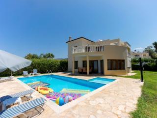 Argaka Villa 234 - Argaka vacation rentals