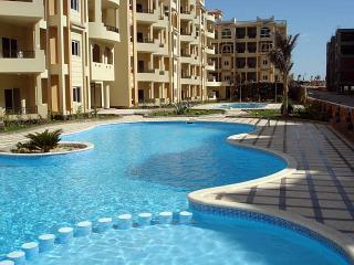 125 El Andalous | Sahl Hashees - Hurghada vacation rentals